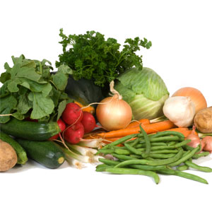 healthy-eating-300
