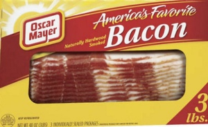 OSCAR-MAYER-Bacon1