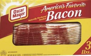 OSCAR-MAYER-Bacon1