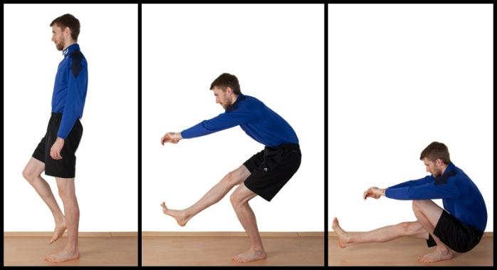 single-leg-squat-pistol-squat