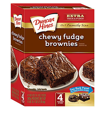 chewy-fudge-brownie-recipe